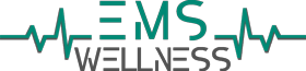 EMS Wellness